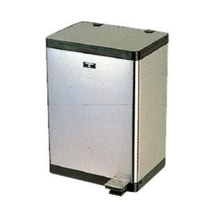 生興 ダストボックス  W290×D267×H405MM   SCK-15|offic-one