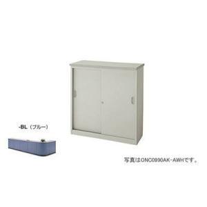 ナイキ ハイカウンター  ONC1290AK-AWH-BL|offic-one
