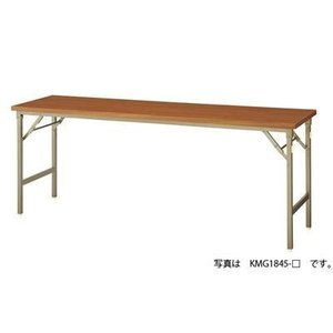 ナイキ 折りたたみテーブル  KMG1545-T|offic-one