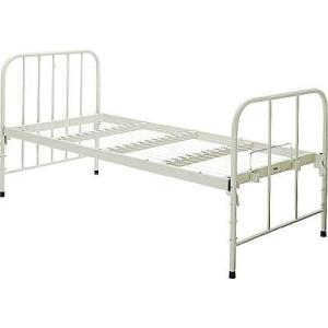 コクヨ   病棟 病院用ベッド 一般ベッド|offic-one