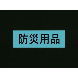 ライオン事務器 品番31792 収納家具 セーフティユニット(防災対策型) 両開型(非常解錠窓枠付) 下置専用 V945-21ESH|offic-one