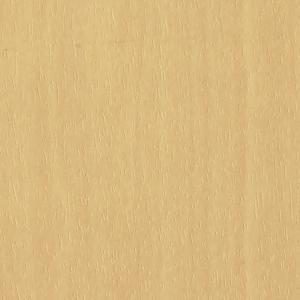 ライオン事務器 品番51800 インフォメーションカウンター IFC-M800S|offic-one