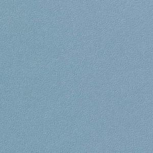 ライオン事務器 品番51852 インフォメーションカウンター IFC-800S アイボリー|offic-one