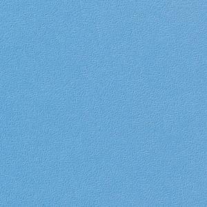 ライオン事務器 品番51853 インフォメーションカウンター IFC-800S-BU ブルー offic-one