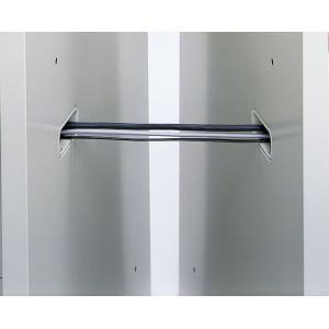 ライオン事務器 品番52106 ローカウンター(H700mm) インフォメーションタイプ IML-12F-WW|offic-one