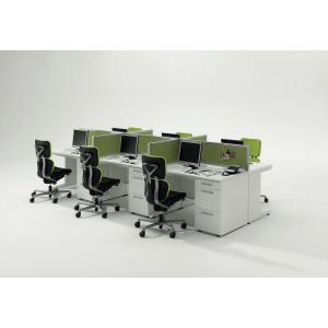 ライオン事務器 品番73940 フリーアドレスタイプ用デスクトップパネル EHP-VSP-FS フロスト|offic-one