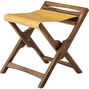 椅子 折りたたみ チェア 便利 持ち運び コンパクト 本革 高級 重厚感 安定 折り椅子 木製 フォールディングチェア おしゃれ かっこいい 安い 座り心地 office-arrows