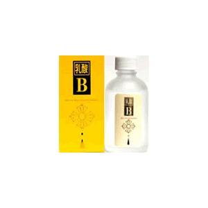 乳酸B60ml|office-buran
