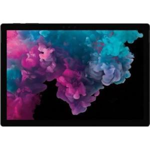 マイクロソフト Surface Pro 6 12.3インチ Core i5 8GB 256GB(SS...