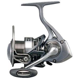ダイワ カルディア 2004ダイワ スピニングリール DAIWA ダイワ 釣り フィッシング 釣具 釣り用品 office-create2
