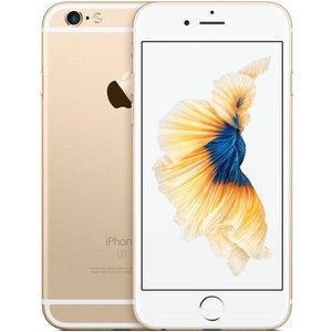 iPhone6S 32GB SIMフリー ゴールド Apple  新品・未使用 残債なし Apple iPhone MN112J/A|office-create2