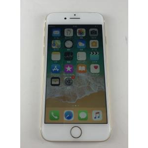 iPhone7  128GB SIMフリー ゴールド docomo  やや傷あり 残債なし Apple iPhone MNCM2JA|office-create2