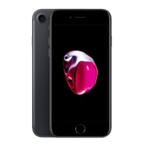 iPhone7  32GB SIMロック ブラック au  新品・未使用 残債なし Apple iPhone MNCE2J/A|office-create2