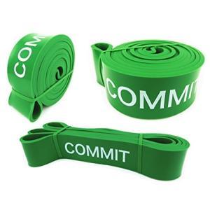 ■頑丈さと柔軟性を兼ねた天然ラテックスを採用し、自宅での筋力トレーニングのために設計された商品です。...