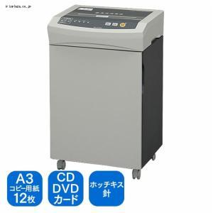 文具・オフィスサプライ シュレッダー Y-OF318|office-kagg