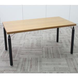オカムラ 会議用 会議テーブル|office-kagu-tops