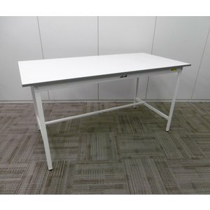 Yama Tec 作業台 天板均等耐荷重 150kg|office-kagu-tops