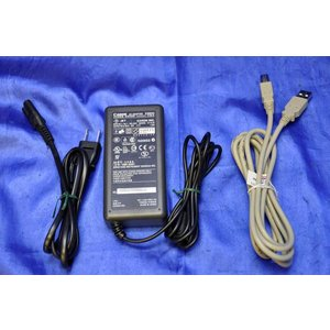 【中古】富士通/A4カラースキャナ ScanSnap S510|office-world|03
