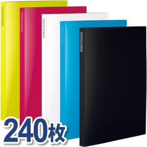 ■カラー:5色(ブルー・ピンク・ライトグリーン・ブラック・ホワイト) ■本体サイズ:縦304×横22...