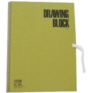 スケッチブック 画用紙 F4 厚口 S84 マルマンの関連商品9