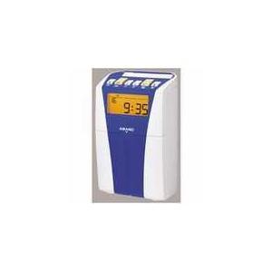 電子タイムレコーダー CRX-200 ブルー アマノの関連商品9