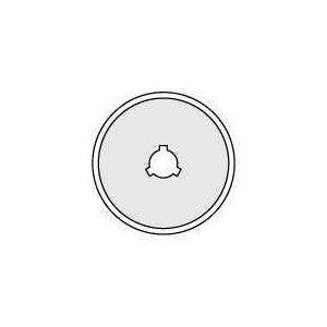 カッター円形替刃 RB28-2 2枚 オルファの関連商品9