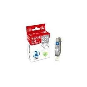 リサイクルインク JIT-C321G ジットセレモニー