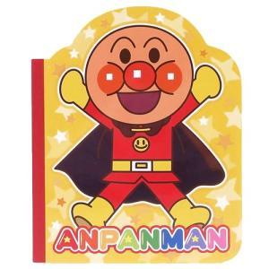 アンパンマン ダイカットメモの商品一覧 通販 Yahooショッピング