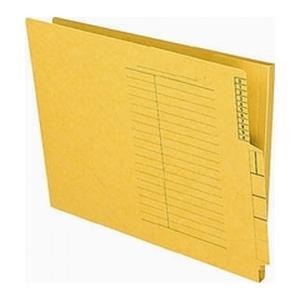 コクヨ  FMオープンフォルダー120冊組 A4-FLF 【送料無料】|office