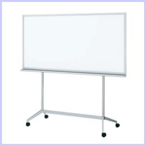 コクヨ デザインホワイトボード 片面タイプ W1800×D600×H1800ミリ BB-K836WN 【送料無料】 office