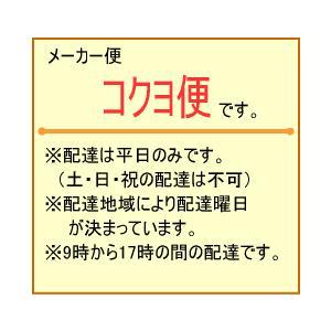 コクヨ 小物ロッカー 3列10段30人用 W600×D300×H1410ミリ KLK-30F1【送料無料】|office|02
