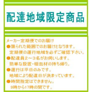 日本製 NSカウンター・ニューグレイ色 Sタイプ(鍵付) W1500×D454×H950ミリ NSH-15S□G 【送料無料】|office|02