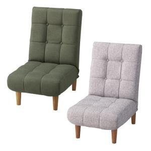 リクライニングチェア ソファー 1人掛け 座椅子
