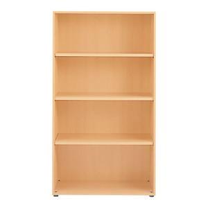 シンプルで高級感のあるこの収納庫は積み重ねができるので、お部屋の高さに合わせて組み合わせて下さい。本...