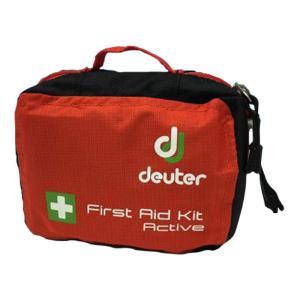 ●SOHOや小規模な事業所向けの20人用セットです。 ●このコンパクトな救急セットは、防災用品やアウ...