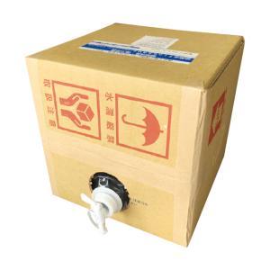 業務用 除菌水 Fine Aqua 20L バッグインボックス コック付き ノンアルコール ウィルス...