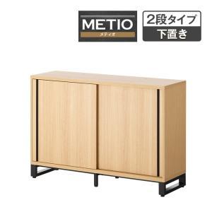 商品について サイズ幅1200×奥行398×高さ843.5mm 重量36.64kg 耐荷重(等分布)...