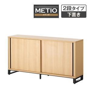 商品について サイズ幅1600×奥行398×高さ843.5mm 重量45.2kg 耐荷重(等分布)天...