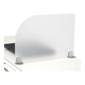 会議テーブルスクリーン/HS-YS-105|officecom