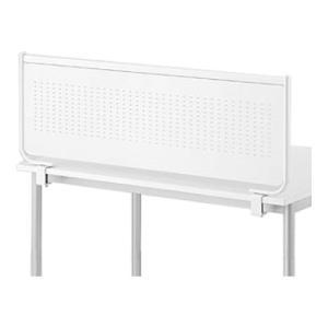デスクトップパネル/HS-YS-123|officecom