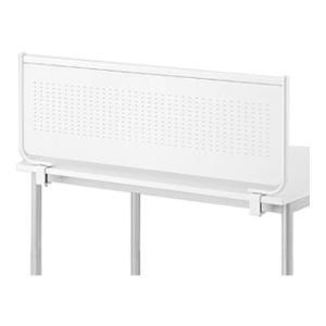 デスクトップパネル/HS-YS-125|officecom