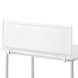 デスクトップパネル/HS-YS-126|officecom
