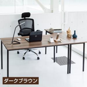 法人様限定 ワークテーブル テーブル 1800...の詳細画像5