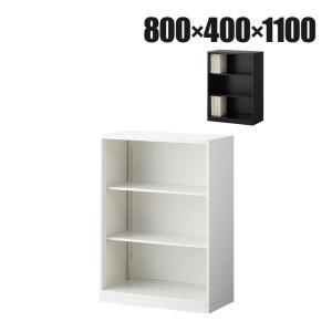 商品について サイズ幅800×奥行400×高さ1100mm 内寸 / 幅765×奥行385×高さ10...