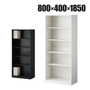 商品について サイズ幅800×奥行400×高さ1850mm 内寸 / 幅765×奥行385×高さ18...