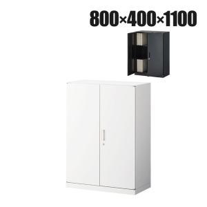 商品について サイズ幅800×奥行400×高さ1100mm 内寸 / 幅765×奥行365×高さ10...