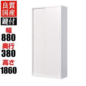 商品について サイズ外寸/幅880×奥行380×高さ1860mm 有効内寸/幅830×奥320×高さ...