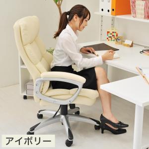 オフィスチェア ソファーチェア デスクチェア ...の詳細画像4
