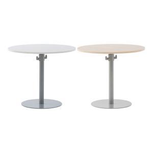 丸テーブル ラウンドテーブル 円形 丸型 直径800mm RFRT2-800
