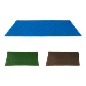 エントランスマット2 幅1800×奥行900×高さ12mm RFEM-1890 ドアマット